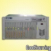 Call Back Routing System CBRS Call Back System Integrating PSTN, E1/T1, GSM for Cost-Effective Routing