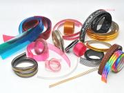 All  plastic product